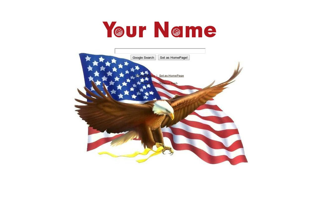 ... American Flag,united states,us,patriotic,Stars and Stripes,bald eagle
